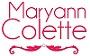 Maryann Colette